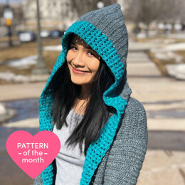 613dc5bca37 Knitting Patterns
