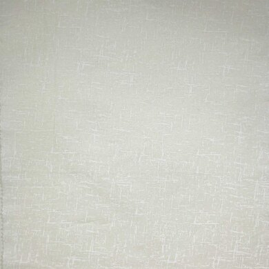 Craft Cotton Company Textured Blenders - White