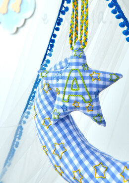 Anchor Baby Party - Letters and Stars - 0022162-00000_18 -  Downloadable PDF