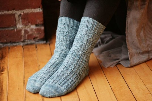 LoveKnitting knitting Thornfield by Rachel Coopey LoveCrafts