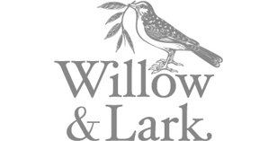 Willow and Lark