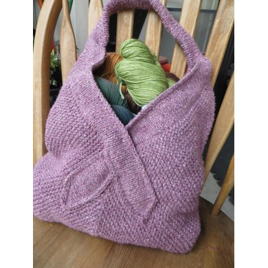 Tote for a Cause
