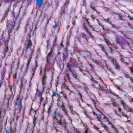 Lang Yarns Italian Tweed