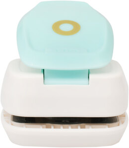 We R Memory Keepers Reinforce Hole Punch - 036771