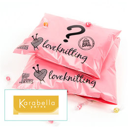 Karabella Grab Bag (5 Balls) - 10%55% OFF!