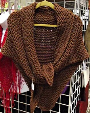 Scottish Highlander Shawl Outlander Inspired