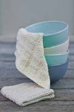 Dish Cloths 1