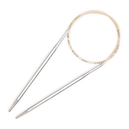 Addi Fixed Circular Needles 40cm