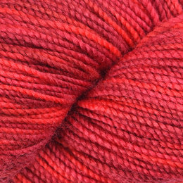 Plymouth Yarn Happy Feet 100
