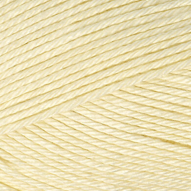 Premier Yarns Bamboo Fair