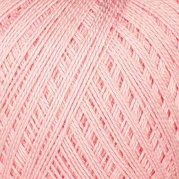 DMC Petra Crochet Cotton Perle No. 5