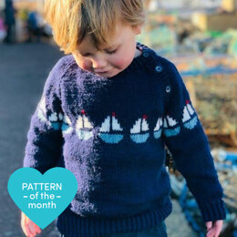 2f17de6e1 Knitting Patterns for Girls