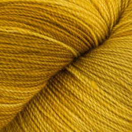 The Yarn Collective Portland Lace