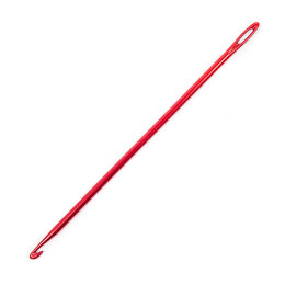 Addi Knooking Needle Red 4.00mm