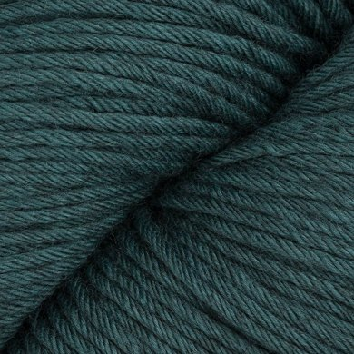 The Yarn Collective Hudson Worsted