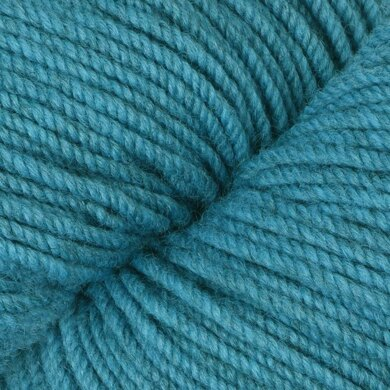 Cloudborn Wool Bulky Naturals Kettle Dyed