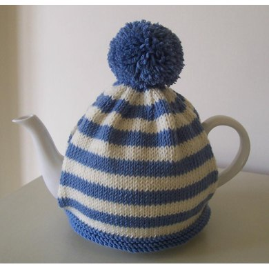 Cornish Tea Cosy