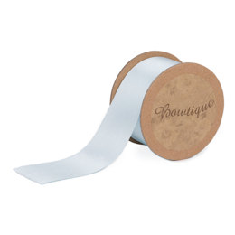 Bowtique Double-face Satin Ribbon (5mx36mm)