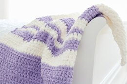 Switch It Up Blanket