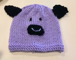 Beanies For Babies