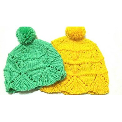 66295953afe ... baby nordik hat knit pattern 8cfff 1e03a new zealand sweet hat knitting  pattern by niki .v 83e5e d1e16 ...