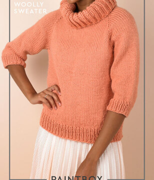 Guide to top down knitting | LoveCrafts, LoveKnitting's New Home