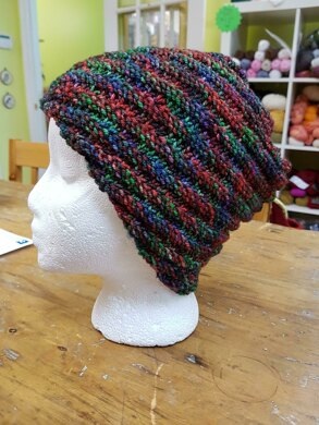 The Simple Life Hat