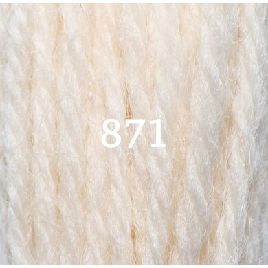 Appletons 4-ply Tapestry Wool - 55m