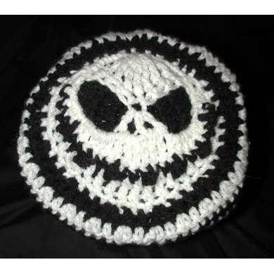 You Don't Know Jack Slouchy Hat
