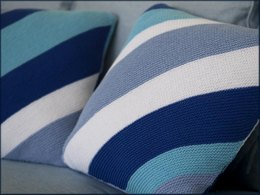 Derwent Cove Cushions