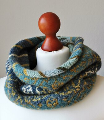 Flying Dolphin Cowl