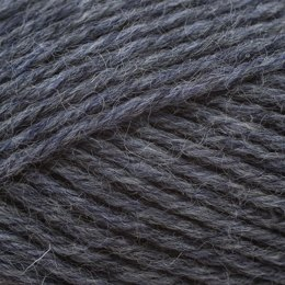 King Cole Merino Blend 4 Ply