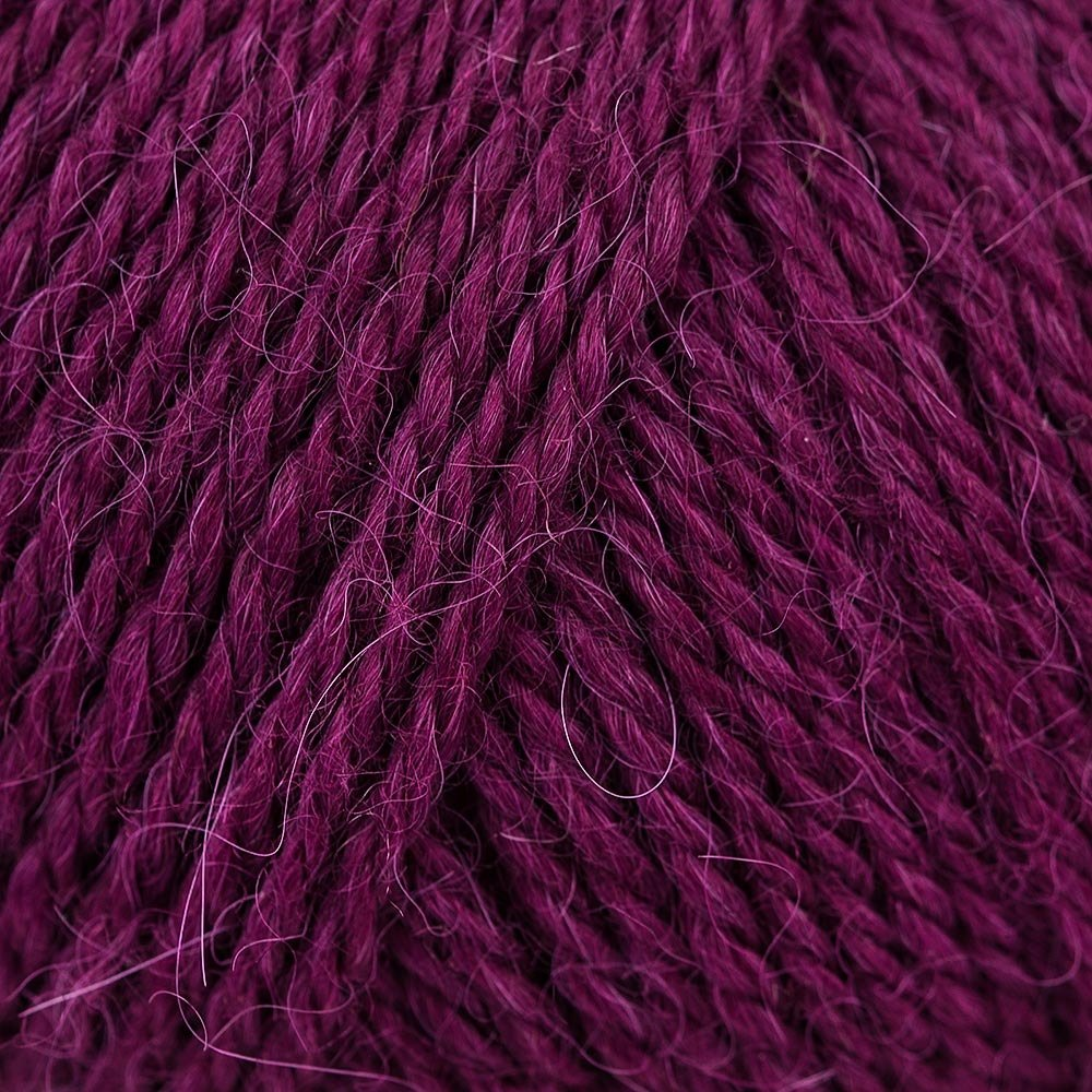 Lang Yarns Baby Alpaca | Knitting Yarn & Wool | LoveKnitting