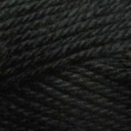 Premier Yarns Eversoft