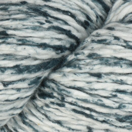 Blue Sky Fibers Worsted Cotton Printed