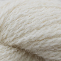 UK Alpaca Baby Alpaca Silk 4 Ply