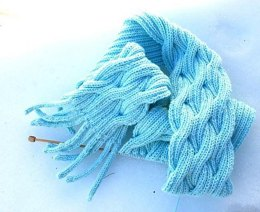 Weather......or Knot!