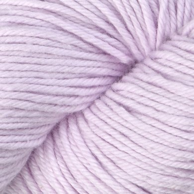 Cascade Yarns Nifty Cotton