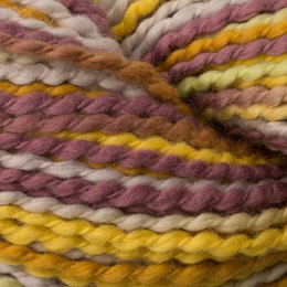 Classic Elite Yarns Seedling Handpaints