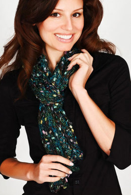 Lace Scarf in Aslan Trends Litoral