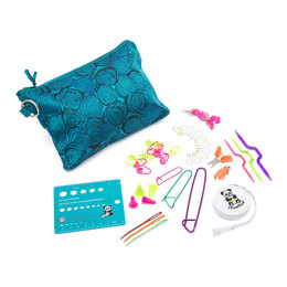 Hiya Hiya Accessory Set A (In Accessory Case)