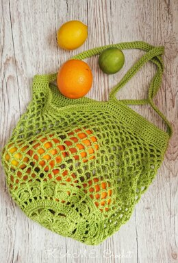 Crochet Patterns Loveknitting