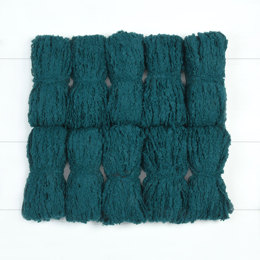 Plymouth Yarn Baby Alpaca Ultimo 10 Ball Value Pack
