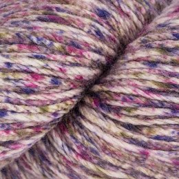 West Yorkshire Spinners The Croft Shetland Tweed