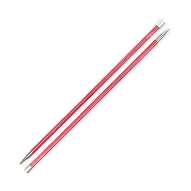 KnitPro Royale Single Pointed Needles 25cm (10in)