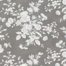 Free Spirit Shades of Rose Toile Grey