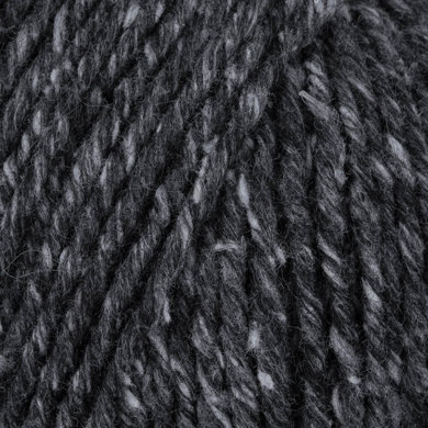 Sublime Luxurious Aran Tweed