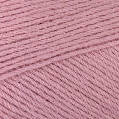 Sirdar Country Classic 4 Ply