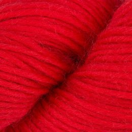 Just Yarn Wool Worsted