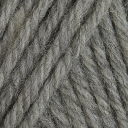 Universal Yarn Deluxe Worsted Superwash